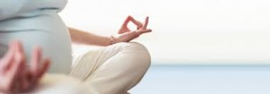 yoga femme enceinte-2